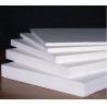 Buy cheap Custom printing 3mm waterproof outdoor advertising pvc foam board from wholesalers