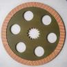 China brake plate wholesale