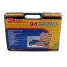China car tools t400 wholesale