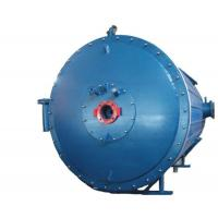 China Industrial Electric Steam Boiler Oil Fired High Efficient Air Boiler wholesale
