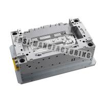 Quality plastic injection mold makers of air container from China Supplier ERSI for sale