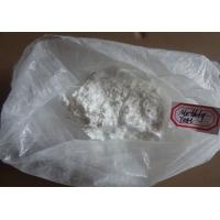 China Methyltestosterone Raw Steroid Powders 17 Alpha Methyltestosterone 65-04-3 Natural Testosterone wholesale