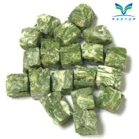 China Freeze Dried Spinach wholesale