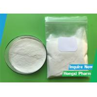 China 99% Testosterone Steroid Powder Sustanon Hormone Ingredients Testosterone Phenylpropionate wholesale