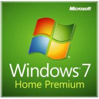 China Windows 7 Product Key Codes For Microsoft Windows 7 Home Premium wholesale