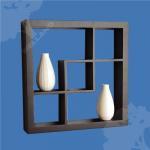 China Madison Cross Shelf (WSV522-160) wholesale
