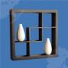 Buy cheap Madison Cross Shelf (WSV522-160) from wholesalers