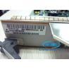 China Alcatel-Lucent 1662 SMC SYNTH16 3AL98038ADAC, ALCATEL-LUCENT1662SMCP8S1-4E, PT2XSTM4/8XSTM1 CD, 1662SMC 3AL98240 AA wholesale