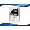 Buy cheap Fully Automatic Kjeldahl Apparatus For Nitrogen Determination from wholesalers