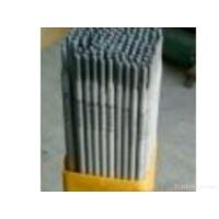 China Welding Rods wholesale