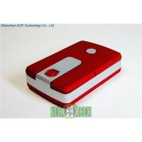China Wieless  mouse Bluetooth Mouse BM-043 wholesale