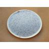 China Customized Size K3AlF6 Potassium Cryolite / Potassium Fluoroaluminate CAS 13775-52-5 wholesale