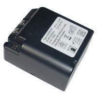 China 12V Leica Geb187 Rechargeable Battery Pack ,  Li Mh Battery for Tps 2000 / 1000 wholesale