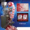 China Granule Matter Automatic Packing Machine, Pillow Style,K300Z, washing powder packing machine wholesale