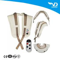 China Top quality Shouler and back massager wholesale