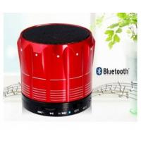 China mini speaker with bluetooth & MIC & line-in & FM  BS5008 wholesale