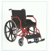 China WHEEL CHAIR 909B wholesale