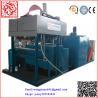 China small paper pulp moling egg tray making machinery from China wholesale