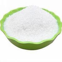China CAS 541-15-1 L-Carnitine Used in Drugs, Nutrition and Health Care Products Energy Drinks and Feed Additives wholesale