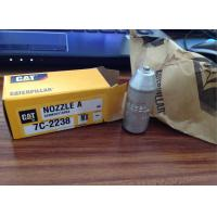 China Caterpillar Spare Parts For Generator 7C-2238 Nozzle A wholesale