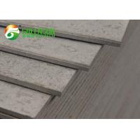 China House Interior Fiber Cement Board Production Line For Decoration wholesale
