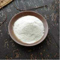 China 99% High Quality Pharmaceutical Raw Material Synephrine Factory Customed for Fat Loss CAS 94-07-5 wholesale