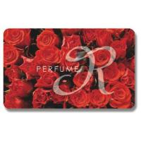 China Gift card,shopping card on sale