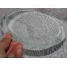 China Beveled Glass wholesale