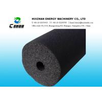 China Rubber Plastic Air Conditioning Heat Insulation Sheet  Fire Resistance wholesale