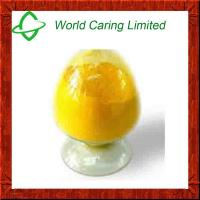 China Best Price Pure Water Soluble coq10 Health Care Ingredients wholesale
