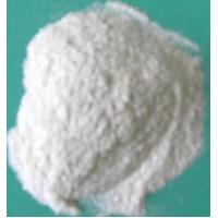 China mica powder used in cars wholesale