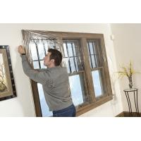 China Outdoor Window insulation fillm wholesale