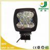 China CREE 80W High Power LED Work Light SPOT / FLOOD Beam wholesale
