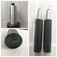 Office Chair Components Furniture Parts Gas Cylinder Lift Manufactures