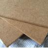 China Wholesale Medium Density Fiberboard School Classroom White Board wholesale