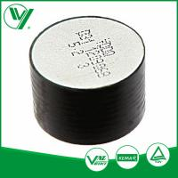 China High Through Flow Voltage Dependent Resistors Metal Oxide Varistor Disc D52 wholesale