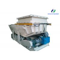 China High Efficiency Feeder Belt Conveyor Energy Saving Continuous Conveying Type wholesale