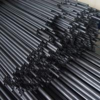 China Latest technology hot rolled precision steel tubing with high quality wholesale