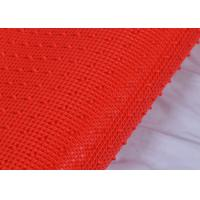 China Colorful car mat roll useful mat roll waterproof 1.2m*9m*5~8mm 12colors to choose wholesale