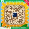 China Cheap hot sale top quality commercial non-slip lvt pvc vinyl flooring wholesale