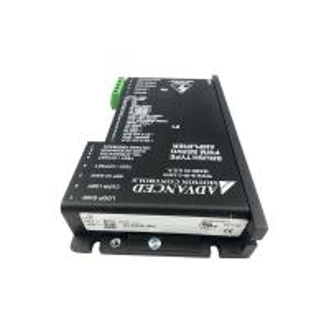 China 128500101 AMPLIFIER SERVO For Gerber GTXL Spare Parts wholesale