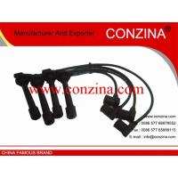 China auto parts ignition cable OEM 27501-23B70 use fro Hyundai Elantra chinese supplier wholesale