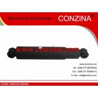 China Auto Prat shock absorber for hyundai H100 OEM 55300-43150 conzina brand wholesale