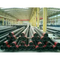 China API 5CT Oilwell Casing Pipe wholesale