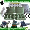 China Energy-saving pulp moulding machine wholesale
