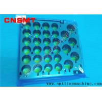 China NL30A CNSMT NXT SMT Nozzle Box UL05610 PALLET H08M Nozzle Station 30 Sockets on sale