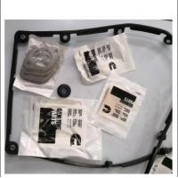 China L10 M11 QSM11 ISM11 M11 Genuine diesel engine upper overhaul kit repair kit 4089478 on sale