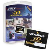 China PNY Micro Mini SD/CF/MMC/RS-MMC/DV RS-MMC/XD-Picture Cards on sale