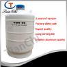 China 30L Cryogenic storage tank Factory direct sale 50 mm caliber cryogenic storage tank wholesale