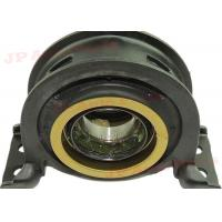 Quality Isuzu FSR FTR FVR Propeller Shaft Center Bearing 1375101050/1-37510105-0 for sale